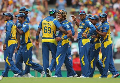 AUS vs SL ICC World Cup 2019 20th match cricket win tips