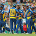 AUS vs SL ICC World Cup 2019 20th match cricket win tips | AUS vs SL Dream 11 Team | SL vs AUS