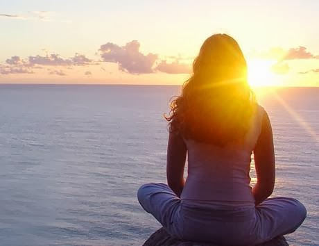 A meditálás együtt érzőbbé, jószívűbbé teheti az embert