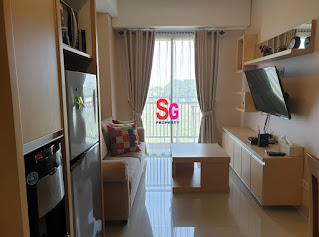 sewa-apartemen-trivium-terrace-1-bedroom