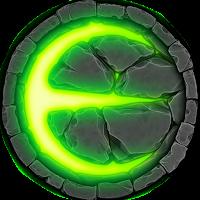 Eternium é um lindo e divertido RPG de ação que remete aos grandes clássicos do gênero.