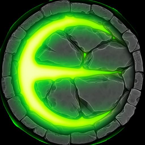 Eternium v1.5.14 Apk Mod [Dinheiro Infinito/Mod Menu]