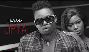 VIDEO| Manengo Ft. Belle9 & Mr Blue _ Hayana Jipya mp4 | Download