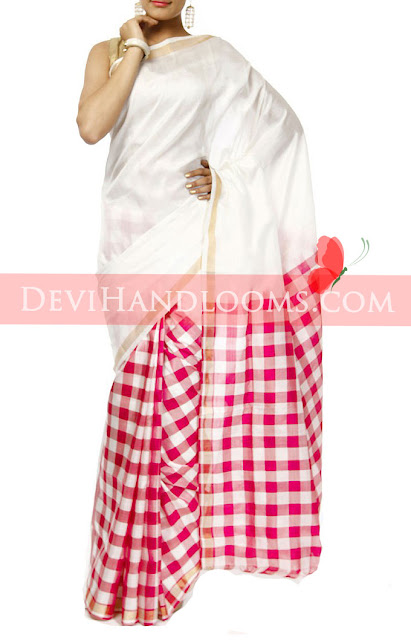 http://devihandlooms.com/shop/product/uppada-white-color-plain-silk-saree/