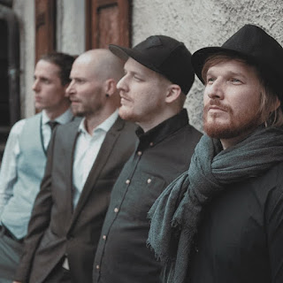Discover Folk music, stream free and download songs & albums, watch music videos and explore Kolliker's independent/emerging music scene with The Brothers Whay