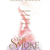 Review: The Smoke Thieves by Sally Green