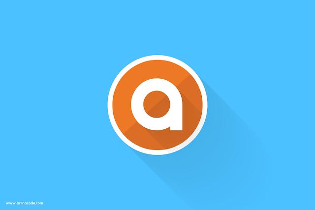 Cara Mengatasi Leverage Browser Caching Favicon