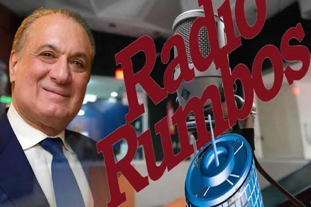 Suspenden programación de emisora Radio Rumbos en Venezuela por disputa legal con banquero fallido Pedro Torres Ciliberto