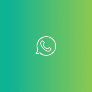 Ingin rasanya untuk ngerjain teman atau pacar dengan mengirimkan kaya pesan sekaligus s Aplikasi Spam Chat Whatsapp dan Cara Menggunakannya [Bom Pesan WA]