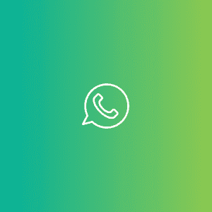 Aplikasi Spam Chat Whatsapp dan Cara Menggunakannya