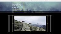 Wideoblog – VideoPasja