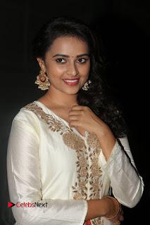 Actress Sri Divya Pictures at Kaashmora Audio Launch .COM 0043.JPG