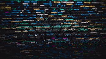 Programming, Coding, Language, 4K, #6.2564