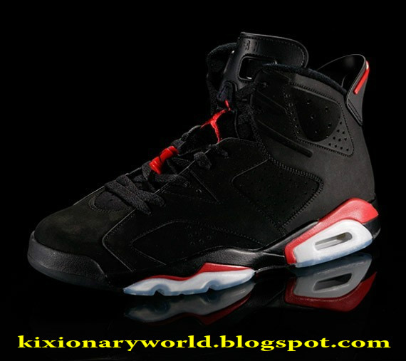 release date: d06c2 09f20 The Air Jordan VI (6) was released in late 1990 early 1991. In the 90-91  season Michael added the only thing missing in his awards and titles  received in ...