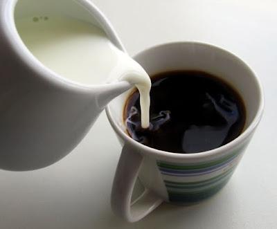 Resep Membuat Kopi Susu Terlezat dan Nikmat