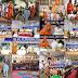 राष्ट्रीय मल्लखंब प्रतियोगिता का समापन कर्नाटक के राज्यपाल महामहिम श्री थावर चंद गहलोत जी की मुख्य