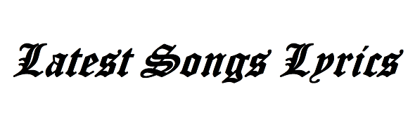 Latest Songs Lyrics: Kala Chashma Lyrics – Baar Baar Dekho