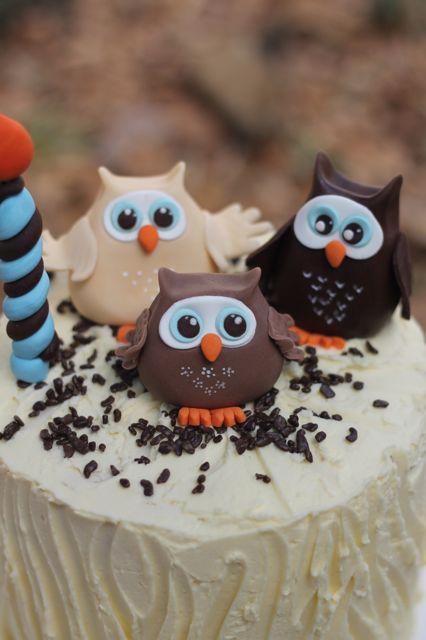 Nigella Birthday Cake Buttermilk
