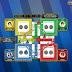 MAXBET268a.com Memiliki Fitur Game Baru Yaitu Permainan Ludo Online