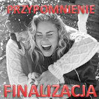 Finalizacja 3 promocji konta w BNP Paribas: kwiecień 2020