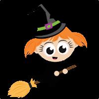https://1.bp.blogspot.com/-pjatwKPjE6M/WZ0evby54dI/AAAAAAAAFRM/-hdjYS-eUroUAURYRxHP9IdhomEg_X5sACLcBGAs/s200/med_halloween-witch-freebie-august.png