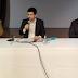 """(video) SÁENZ PEÑA: """"EL MUNICIPIO DENUNCIARÁ PENALMENTE LAS FIESTAS Y REUNIONES DE AMIGOS"""", ADVIRTIÓ BRUNO CIPOLINI"""