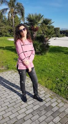 131432270 1729110447250595 5338088226389055701 n Dear lover moda online!