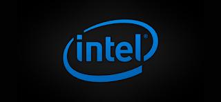 미국 주식 : 인텔 주식 시세 주가 전망 NASDAQ:INTC Intel stock price forecast