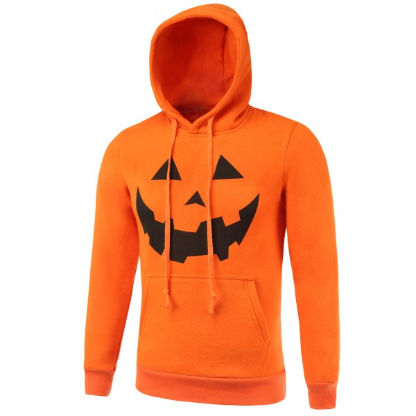 http://www.rosewholesale.com/promotion-crazy-halloween-sale-special-122.html?lkid=352248