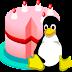 25 Tahun Linux