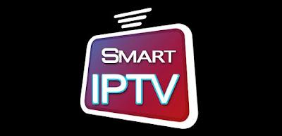 Smart IPTV Activation – Comment Activer Votre Smart IPTV