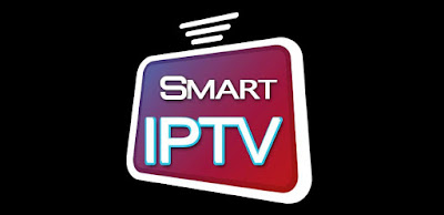 Special Iptv Smart Tv List Channels playlist 28-01-2020