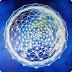 Влиянието на Човека върху Енергийната Мрежа на Земята