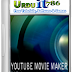 YouTube Movie Maker Platinum v16 + Crack + Key - Free Download