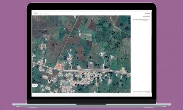 إليك كيفية رسم طريق مفقود على خرائط Google
