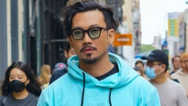 Ditipu Mantan Manager, Denny Sumargo Rugi Hampir 800 Juta Rupiah