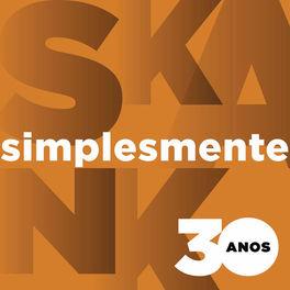 Baixar Simplesmente - Skank Part. Roberta Campos Mp3