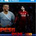 باتش عرب ستارز الاصدار الرابع 2019 بيس 6 انتقالات الشتوية اون لاين PES6 patch Arab Stars V4 online 2020