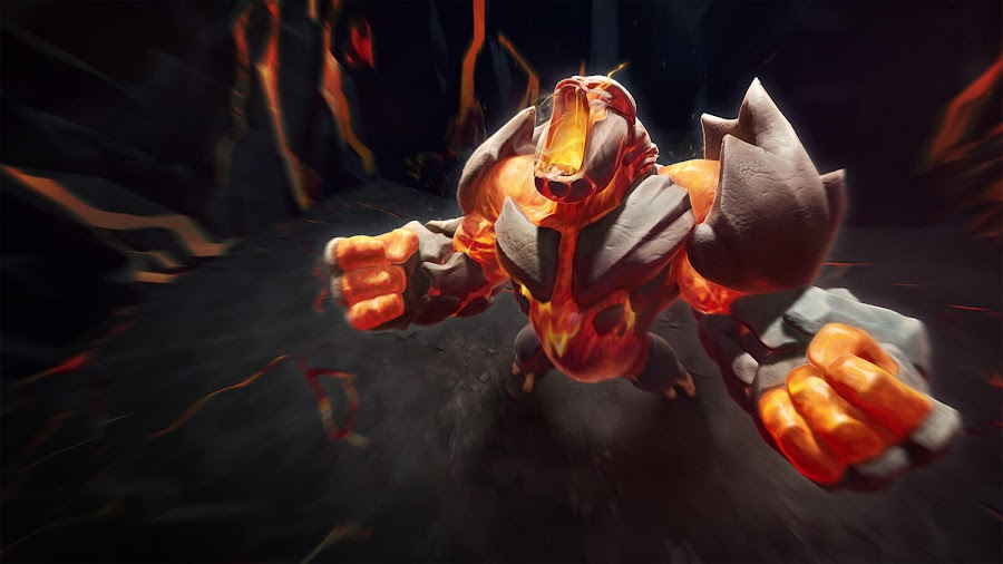 dauntless scorched earth new behemoth torgadoro free content update pc epic games store ps4 nintendo switch xbox one free to play phoenix labs