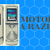 Motorola RAZR V3 - Features and price