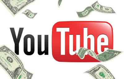 Make Money from YouTube with adfly [New Guide 2013]