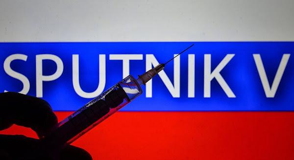 Το εμβόλιο Sputnik-V αποτελεσματικό κατά 91,4% και 100% για βαριά περιστατικά, λένε οι Ρώσοι παρασκευαστές του