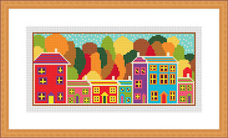 https://www.etsy.com/uk/listing/529864729/autumn-trees-english-street-folk-art?ref=shop_home_active_8