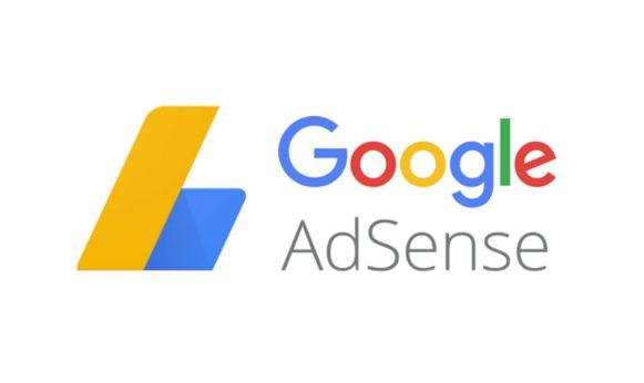 Ganhar Dinheiro Fácil com Google Adsense