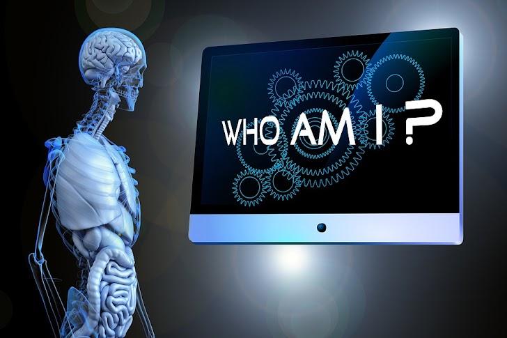 Pemodelan Robot untuk Kampanye Pemasaran
