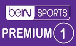 مشاهدة قناة بي ان سبورت bein sport Premium 1 HD بث مباشر