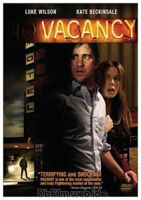 Sinopsis film Vacancy (2007)