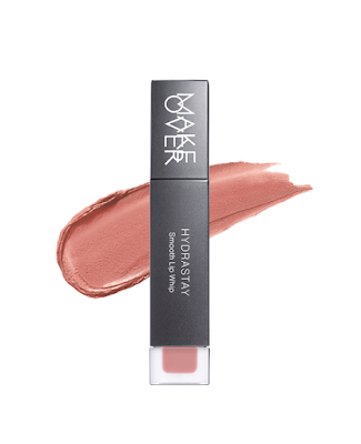 Makeover Hydra Stay Smooth Lip Whip
