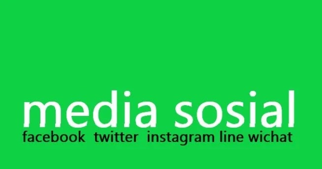 manfaat-panel-media-sosial