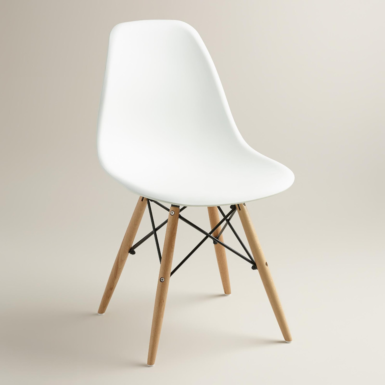 desk chairs white leather chair steel frame my top 5 office schue love